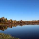 Дешембинское озеро